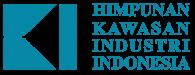 Himpunan Kawasan Industri Indonesia (H K I)